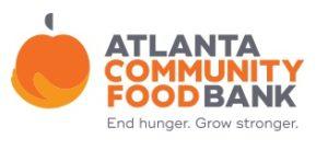 acfb logo