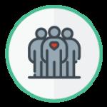 corporate engagement program